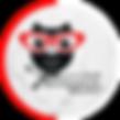 Logo Deeraspues radio y noticias.png