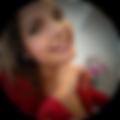 Daniela Quiroga De Veras Pues Radio.png