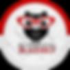 Logo DeVeras Pues Radio.png