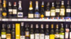 Distribuidores de Bebidas
