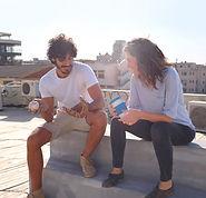 Solarieappen hjälper soloteksägare att möta nya 18 årsgränsen
