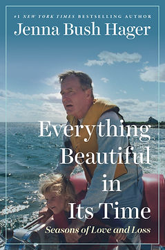 EverythingBeautiful_cover.jpg
