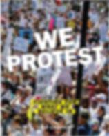WE PROTEST.jpg