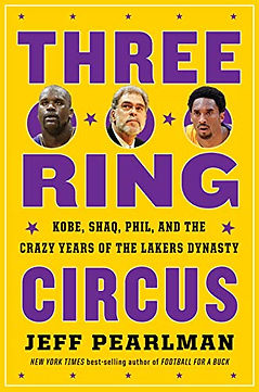 three ring circus.jpg