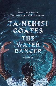 water dancer.jpg