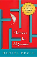flowers for algernon.jpg