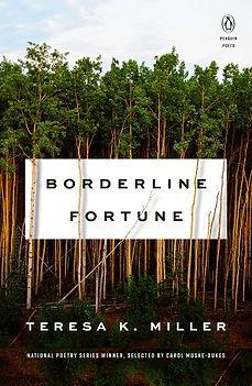 bordline.jpg
