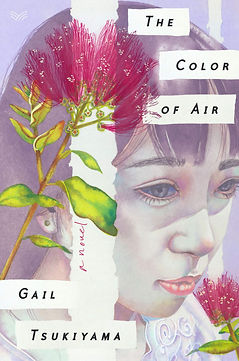COLOR OF AIR.jpg