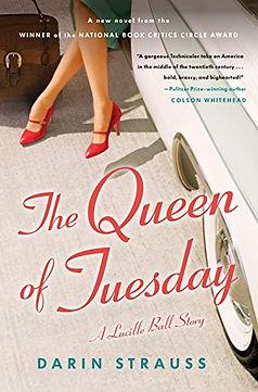 queen of tuesday.jpg
