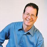 Glassner author photo.jpg