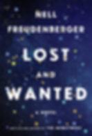 lost and wanted cover.jpg