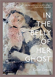 in the belly of her ghost.jpg