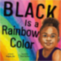 BLACK IS A RAINBOW COLOR.jpg