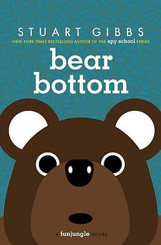 bear bottom.jpeg