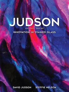 JudsonCvr11_Final1.jpeg