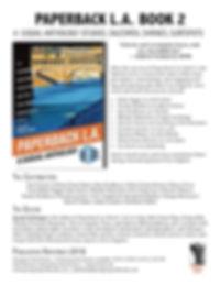 paperback la 2.jpg