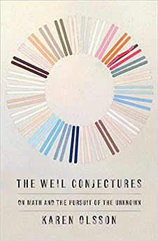 weil conjectures.jpg