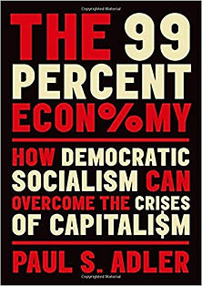 99 percent economy.jpg