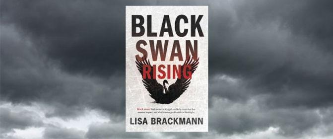 black_swan_rising_banner.jpg