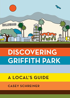 discovering griffith park.jpg