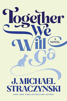 together we will go.jpeg