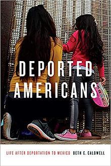 DEPORTED AMERICANS.jpg