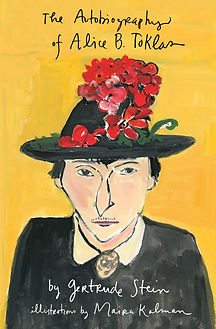 autobiography of alice b toklas.jpg
