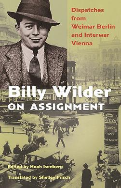 Wilder.PUP.Cover.jpg