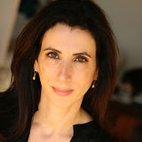 Aline Brosh McKenna Photo credit - Court