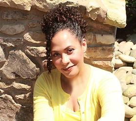 Angela Joy.jpg