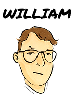 william new webpng.png