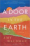 door in the earth.jpg