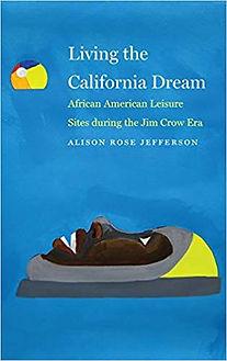living the california dream.jpg