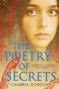poetry of secrets.jpg