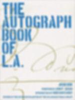 autograph book of la.jpg