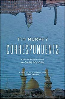 correspondents.jpg