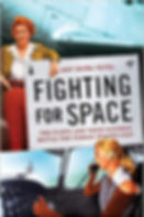 FIGHTING FOR SPACE.jpg
