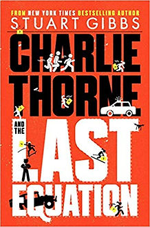 charlie thorne and the last equation.jpg