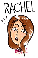 rachel cartoon for web.png