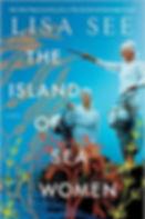 ISLAND OF SEA WOMEN.jpg