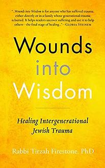 wounds into wisdom.jpg