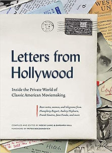 LETTERS FROM HOLLYWOOD.jpg