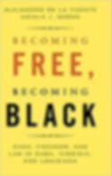 BECOMING FREE BECOMING BLACK.jpg