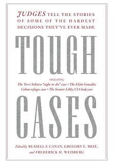 tough cases.jpg