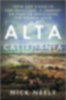 alta california.jpg