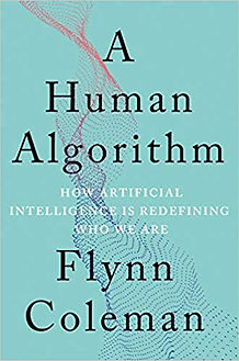 HUMAN ALGORITHM.jpg