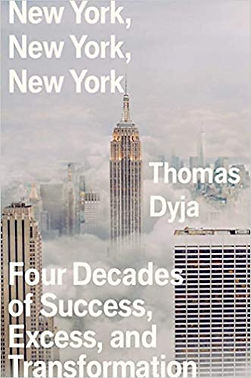 NEW YORK NEW YORK NEW YORK.jpg