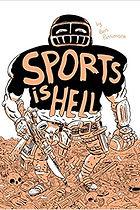 sportsishell.jpg