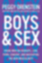 boys and sex.jpg