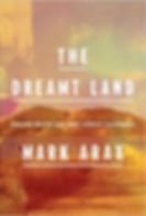 dreamt land.jpg